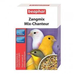 Mix-chanteur Béaphar, pâtée fortifiante pour oiseau