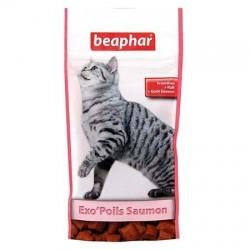 Exo'Poils Béaphar, friandises au malt pour chat