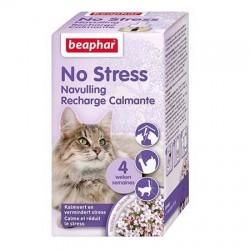 Recharge pour diffuseur calmant Béaphar pour chat