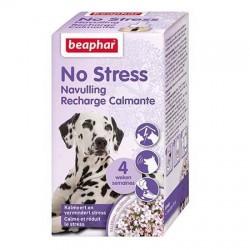 Recharge diffuseur calmant Béaphar pour chien