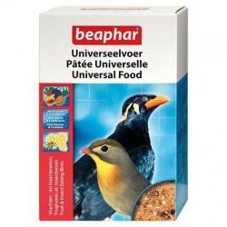 Pâtée universelle Béaphar pour oiseau