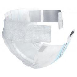Couches adultes à ceinture - TENA Flex ProSkin Plus M Tena Flex - 2