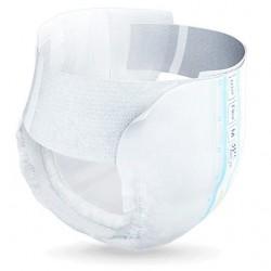 Couches adultes à ceinture - TENA Flex ProSkin Plus M Tena Flex - 3