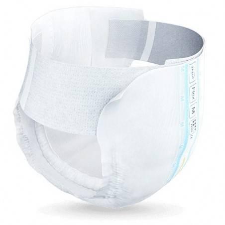 Couches adulte à ceinture - TENA Flex M Plus