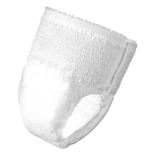Slips Absorbants / Pants
