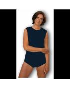 Bodies / Grenouillères / Pyjamas