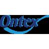 Ontex FRANCE