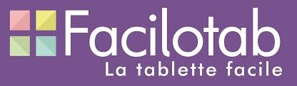Facilotab