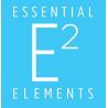 E2 Essentiel Elements