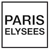 Paris Elysées