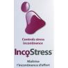 Inco Stress