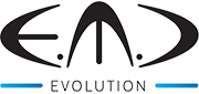 EMC EVOLUTION