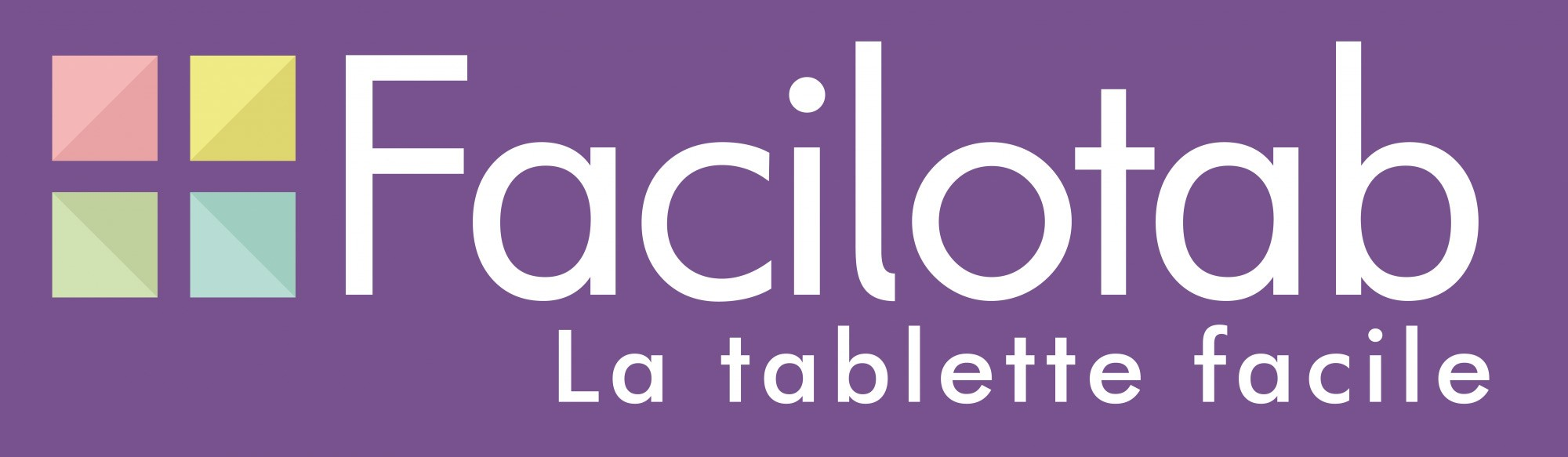 Facilotab - ALCATEL