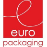 EUROPACKAGING