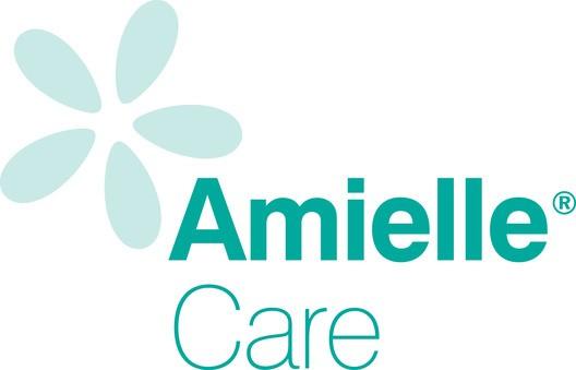 Amielle Care