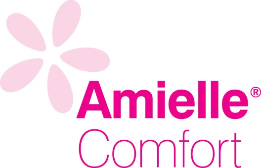Amielle Comfort
