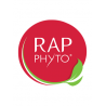 Rap Phyto
