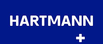 Hartmann - MoliNea