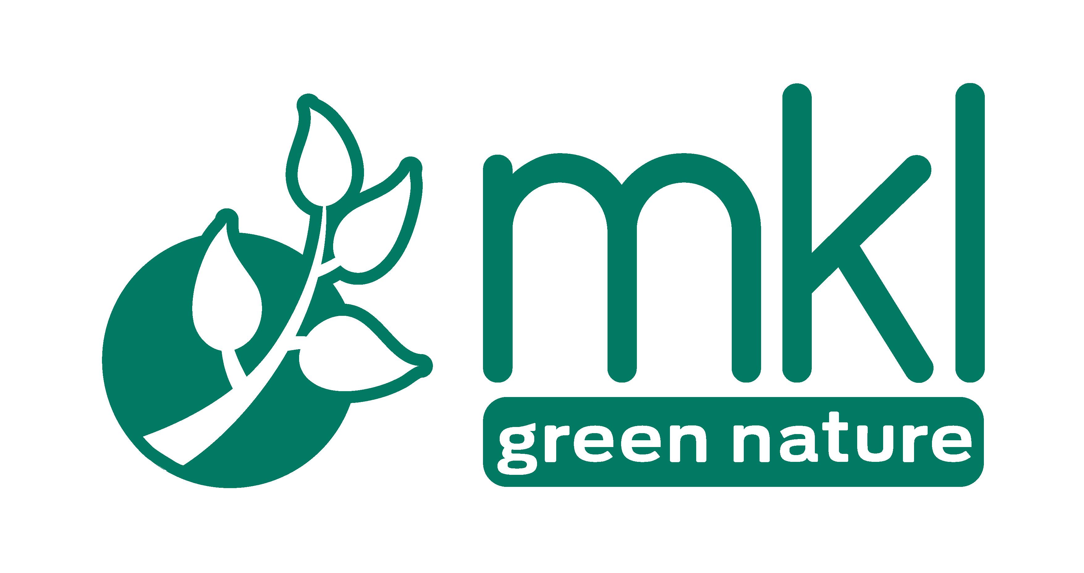 MKL Green nature