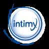 Intimy Care