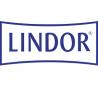 Lindor - Hartmann