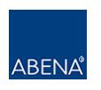 Abena - Abri-San