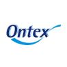 Ontex ID Expert Form