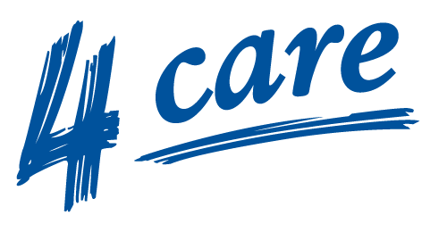 4Care