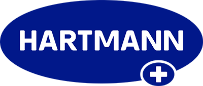 Hartmann Molicare Elastic
